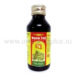 "Масло ""Ним"" (Neem Tail Oil)"